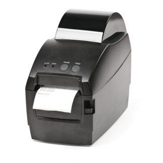 Принтер этикеток (принтер штрих кодов) Атол BP21