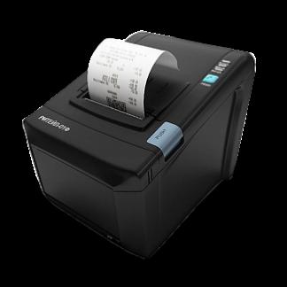 Фискальный регистратор РИТЕЙЛ-01Ф RS/USB