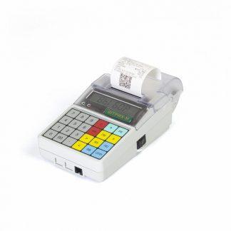 Программа для автоматизации розничных магазинов Subtotal – Лучшая онлайн касса для ИП ЭЛВЕС-МФ