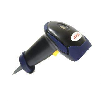 Сканер штрих кода АТОЛ SB 1101/SB 1101 Plus