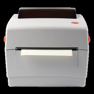 Принтер этикеток (принтер штрих кодов) Атол BP41