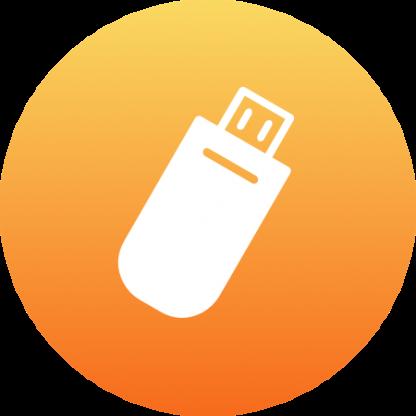 Программа для автоматизации розничных магазинов Subtotal – Электронная подпись