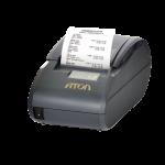 Программа для автоматизации розничных магазинов Subtotal – Фискальный регистратор АТОЛ 30 Ф