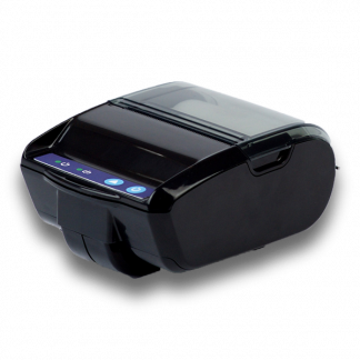 Программа для автоматизации розничных магазинов Subtotal – nano
