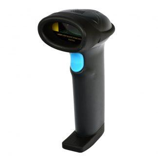 Сканер штрих кода АТОЛ SB 1103