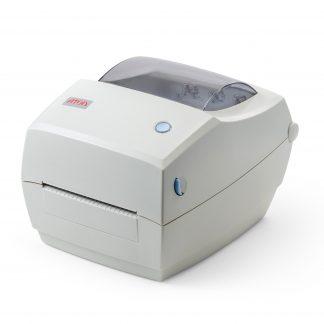 Принтер этикеток (принтер штрих кодов) АТОЛ ТТ42